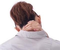 肩こり腰痛画像